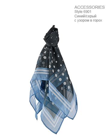 Квадратный-шарф-с-принтом-ST6901-Greiff-6901.9920.129-363x467-1