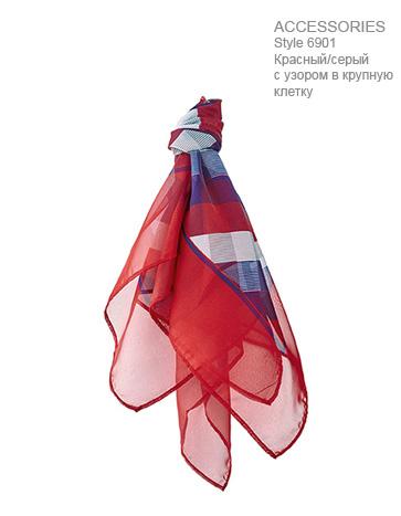 Квадратный-шарф-с-принтом-ST6901-Greiff-6901.9920.551-363x467-1