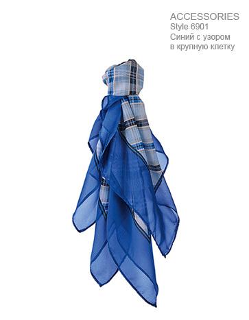 Квадратный-шарф-с-принтом-ST6901-Greiff-6901.9920.629-363x467-1