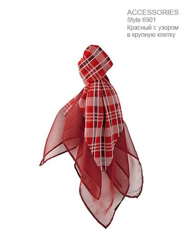 Квадратный-шарф-с-принтом-ST6901-Greiff-6901.9920.651-363x467-1