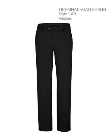 Мужские-брюки-чинос-поварские-Regular-Fit-ST1320-Greiff-1320.2700.010-363x467-1