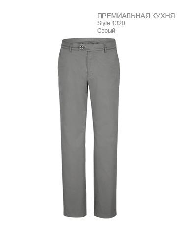Мужские-брюки-чинос-поварские-Regular-Fit-ST1320-Greiff-1320.2700.014-363x467-1