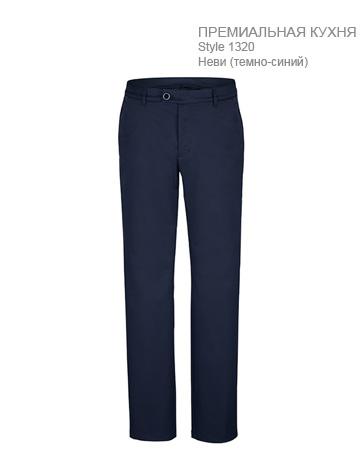 Мужские-брюки-чинос-поварские-Regular-Fit-ST1320-Greiff-1320.2700.020-363x467-1