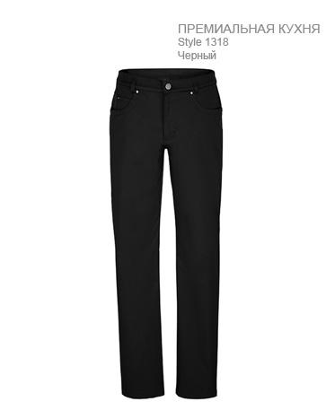 Мужские-брюки-поварские-Regular-Fit-ST1318-Greiff-1318.2700.010-363x467-1