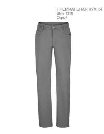 Мужские-брюки-поварские-Regular-Fit-ST1318-Greiff-1318.2700.014-363x467-1