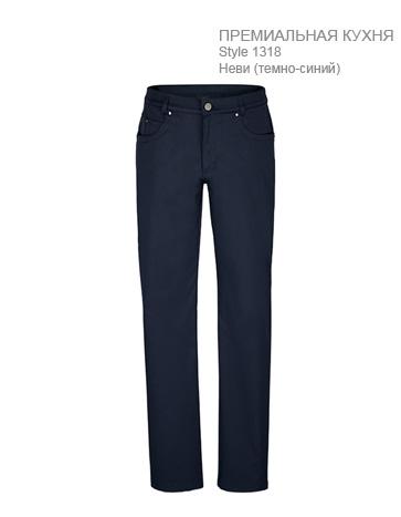 Мужские-брюки-поварские-Regular-Fit-ST1318-Greiff-1318.2700.020-363x467-1