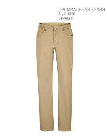 Мужские-брюки-поварские-Regular-Fit-ST1318-Greiff-1318.2700.039-363x467-1
