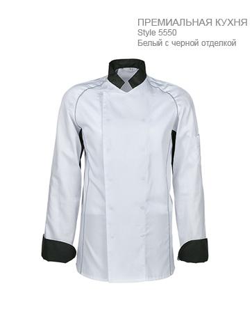 Мужской-китель-поварской-Облегченный-контрастная-отделка-Regular-Fit-ST5550-Greiff-5550.6340.090-363x467-1