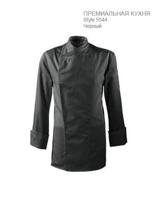 Мужской-китель-поварской-ткань-в-полоску-Regular-Fit-ST5544-Greiff-5544.2575.010-363x467-1