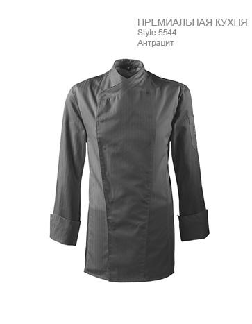 Мужской-китель-поварской-ткань-в-полоску-Regular-Fit-ST5544-Greiff-5544.2575.011-363x467-1