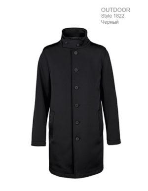 Пальто-софтшелл-мужское-Regular-Fit-ST1822-Greiff-1822.1660.010-363x467-1