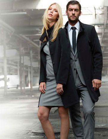 Пальто-софтшелл-мужское-Regular-Fit-ST1822-Greiff-363x467-1
