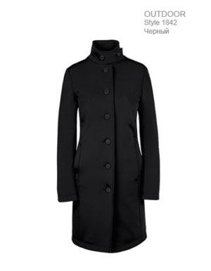 Пальто-софтшелл-женское-Regular-Fit-ST1842-Greiff-1842.1660.010-363x467-1