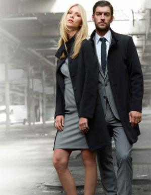 Пальто-софтшелл-женское-Regular-Fit-ST1842-Greiff-363x467-1