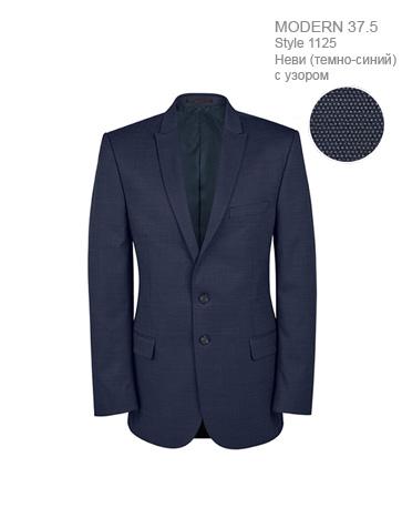 Пиджак-мужской-Regular-Fit-ST1125-Greiff-1125.2810.020-363x467-1