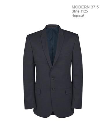 Пиджак-мужской-Regular-Fit-ST1125-Greiff-1125.2820.010-363x467-1