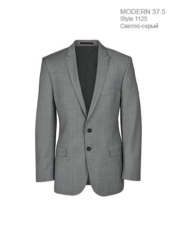 Пиджак-мужской-Regular-Fit-ST1125-Greiff-1125.2820.014-363x467-1