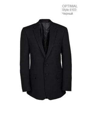 Пиджак-мужской-Regular-Fit-ST8103-Greiff-8103.500.010-363x467-1