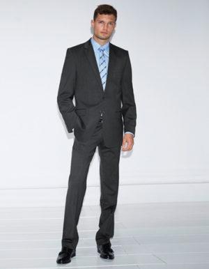 Пиджак-мужской-Slim-Fit-ST1123-Greiff-363x467-1