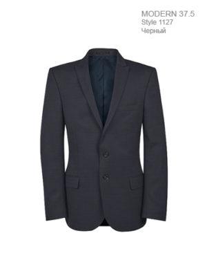 Пиджак-мужской-Slim-Fit-ST1127-Greiff-1127.2820.010-363x467-1