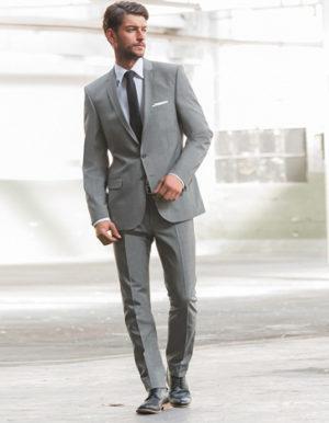 Пиджак-мужской-Slim-Fit-ST1127-Greiff-363x467-1
