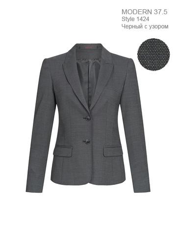 Пиджак-женский-Regular-Fit-ST1424-Greiff-1424.2810.010-363х467-1
