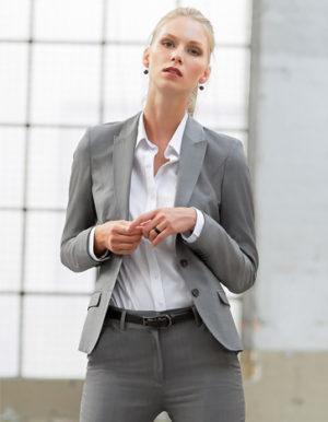 Пиджак-женский-Slim-Fit-ST1426-Greiff-363x467-1