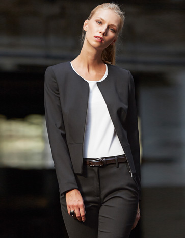 Пиджак-женский-Slim-Fit-ST1427-Greiff-363x467-1