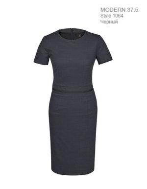 Платье-Regular-Fit-ST1064-Greiff-1064.2820.010-363x467-1