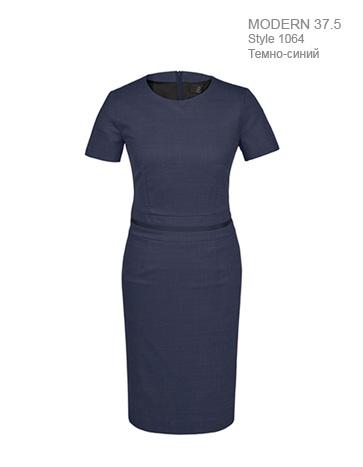 Платье-Regular-Fit-ST1064-Greiff-1064.2820.021-363x467-1