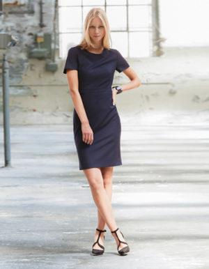 Платье-Regular-Fit-ST1064-Greiff-363x467-1