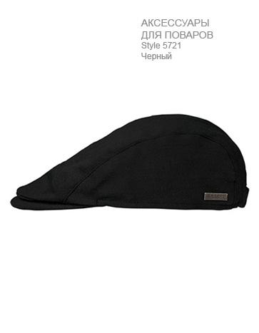 Поварская-кепка-ST5721-Greiff-5721.6220.010-363x467-1