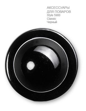 Поварские-пуговицы-classic-ST5900-Greiff-5900.9000.010-363x467-1