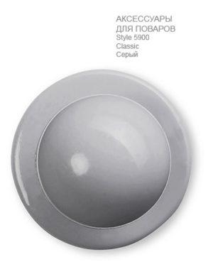 Поварские-пуговицы-classic-ST5900-Greiff-5900.9000.016-363x467-1