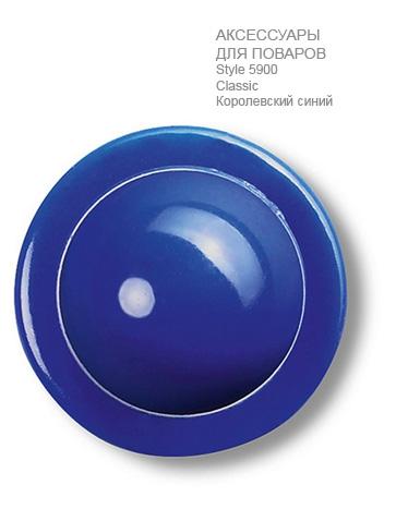 Поварские-пуговицы-classic-ST5900-Greiff-5900.9000.024-363x467-1