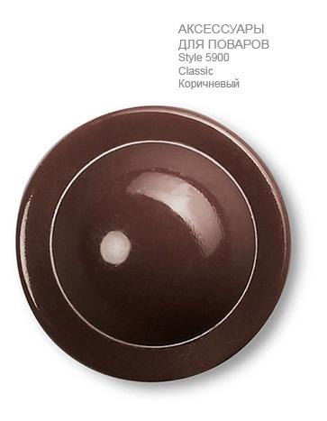 Поварские-пуговицы-classic-ST5900-Greiff-5900.9000.030-363x467-1