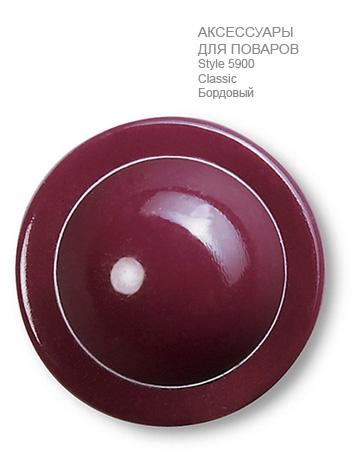 Поварские-пуговицы-classic-ST5900-Greiff-5900.9000.053-363x467-1