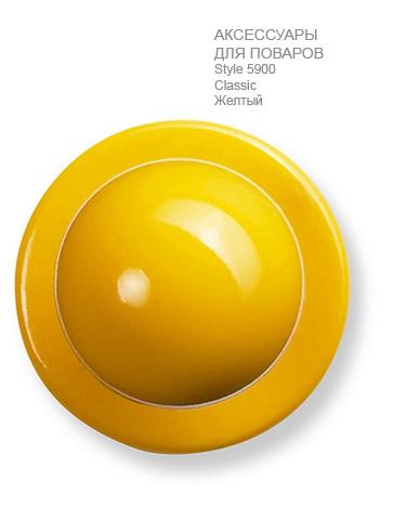Поварские-пуговицы-classic-ST5900-Greiff-5900.9000.070-363x467-1