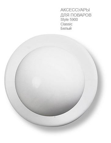 Поварские-пуговицы-classic-ST5900-Greiff-5900.9000.090-363x467-1