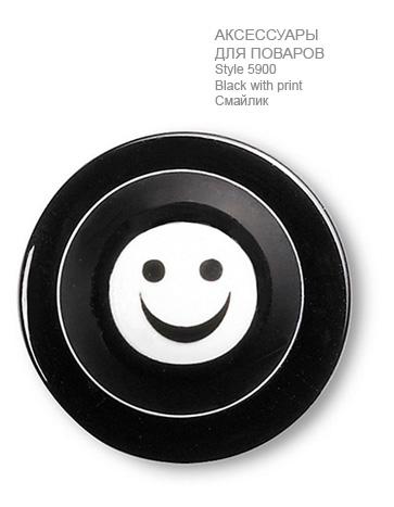 Поварские-пукли-black-with-print-ST5900-Greiff-5900.9000.623-363x467-1