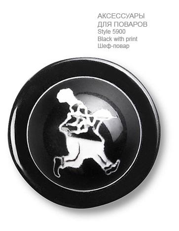 Поварские-пукли-black-with-print-ST5900-Greiff-5900.9000.627-363x467-1