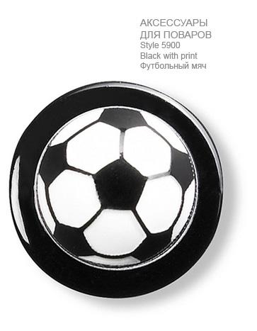 Поварские-пукли-black-with-print-ST5900-Greiff-5900.9000.643-363x467-1