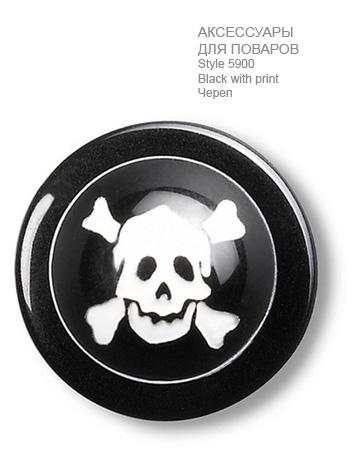 Поварские-пукли-black-with-print-ST5900-Greiff-5900.9000.662-363x467-1