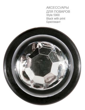 Поварские-пукли-black-with-print-ST5900-Greiff-5900.9000.669-363x467-1