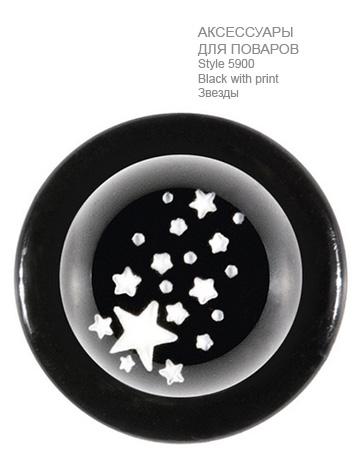 Поварские-пукли-black-with-print-ST5900-Greiff-5900.9000.673-363x467-1