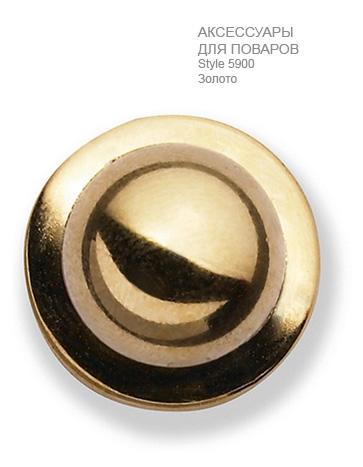 Поварские-пукли-silver-gold-ST5900-Greiff-5900.9000.078-363x467-1