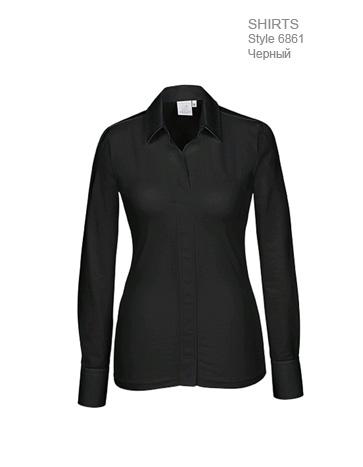 Рубашка-блузка-женская-Regular-Fit-ST6861-Greiff-6861.1405.010-363x467-1