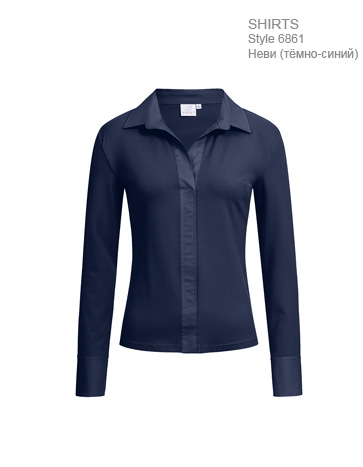 Рубашка-блузка-женская-Regular-Fit-ST6861-Greiff-6861.1405.020-363x467-1