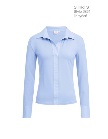 Рубашка-блузка-женская-Regular-Fit-ST6861-Greiff-6861.1405.029-363x467-1