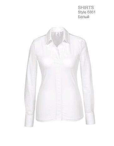 Рубашка-блузка-женская-Regular-Fit-ST6861-Greiff-6861.1405.090-363x467-1